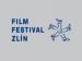 MFF Zlín