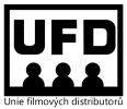 Unie filmových distributorů